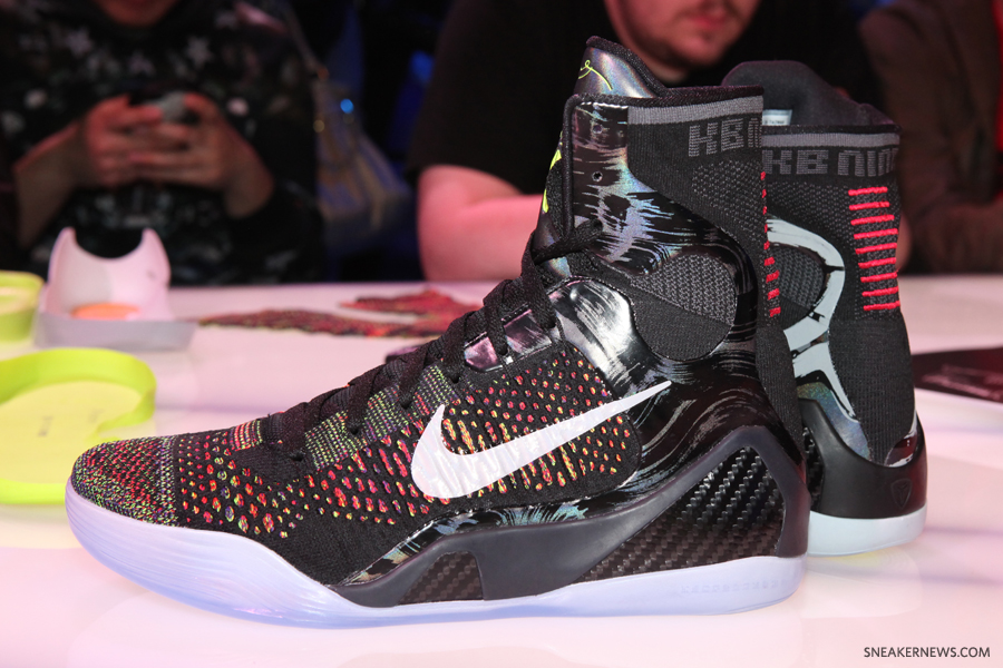 nike kobe-9 elite masterpiece-2