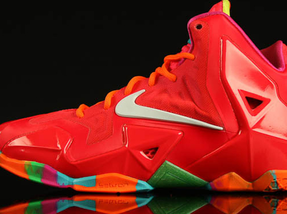 nike-lebron-11-gs-red-multi-color-0