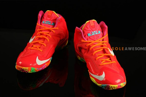 nike-lebron-11-gs-red-multi-color-3