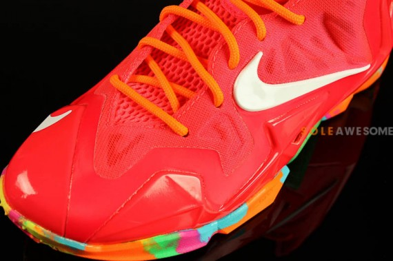 nike-lebron-11-gs-red-multi-color-7