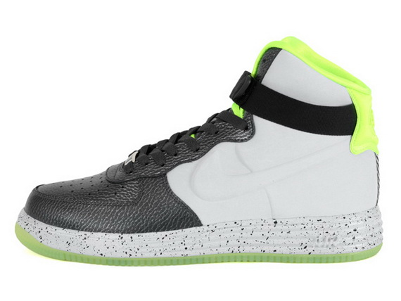 nike-lunar-force-1-speckle-19_resize