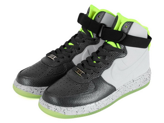 nike-lunar-force-1-speckle-20_resize
