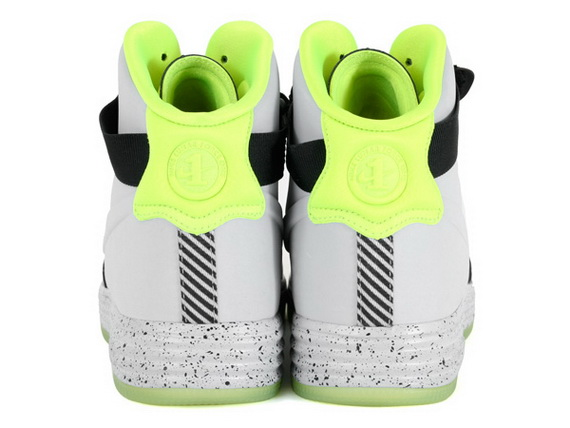 nike-lunar-force-1-speckle-22_resize