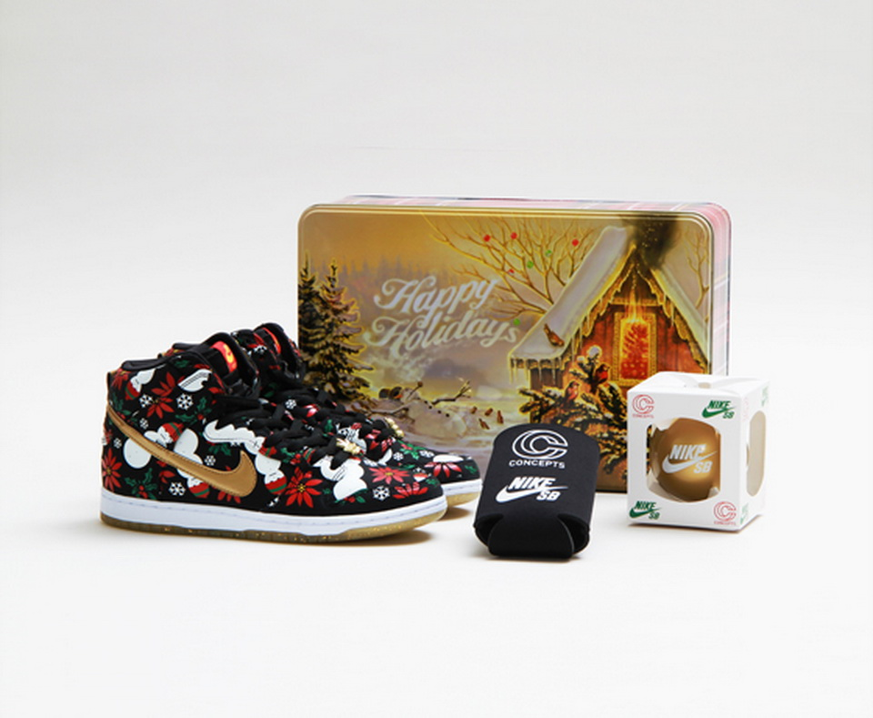 nike-sb-concepts-ugly-sweater-pack-1_resize
