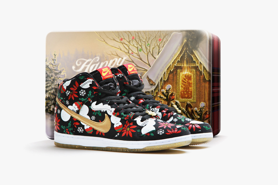 nike-sb-concepts-ugly-sweater-pack-2