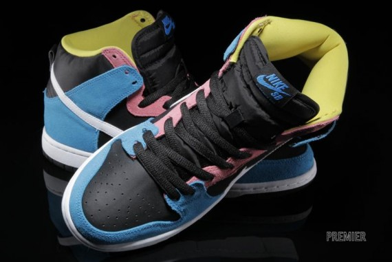 nike-sb-dunk-high-blue-hero-4