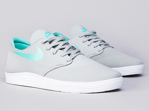 nike-sb-lunar-one-shot-1