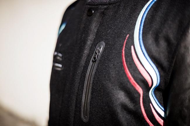 nike-sportswear-2014-year-of-the-horse-destroyer-jacket-4