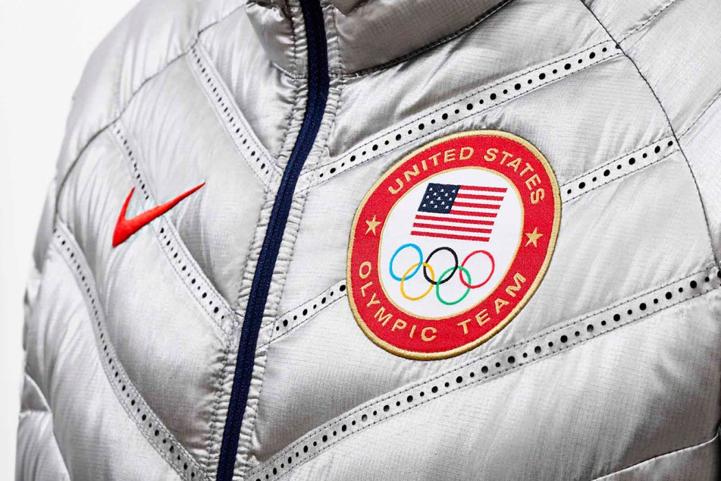 nike-unveils-team-usa-medal-stand-apparel-for-2014-sochi-winter-olympics-3