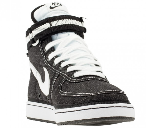 nike-vandal-high-supreme-vntg-2