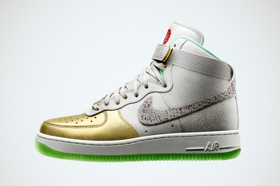 nike-wmns-year-of-the-horse-pack-1