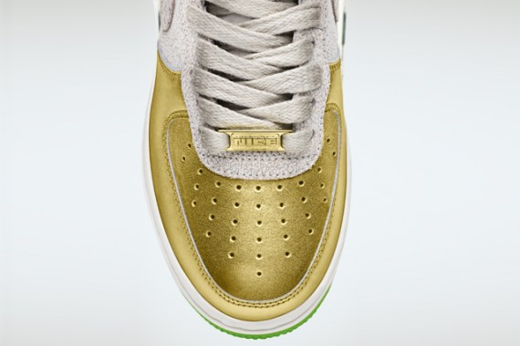 nike-wmns-year-of-the-horse-pack-3