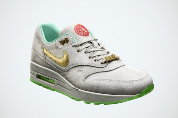 nike-wmns-year-of-the-horse-pack-6