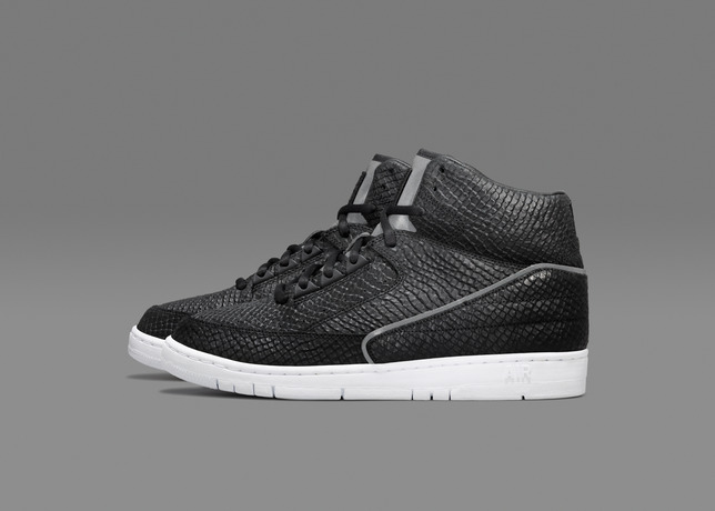 nike x dsm nyc collection-4