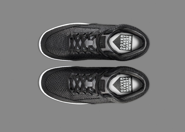 nike x dsm nyc collection-5