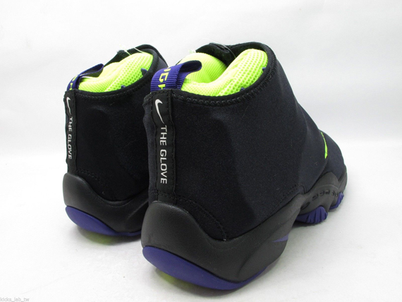 nike zoom flight the glove-3