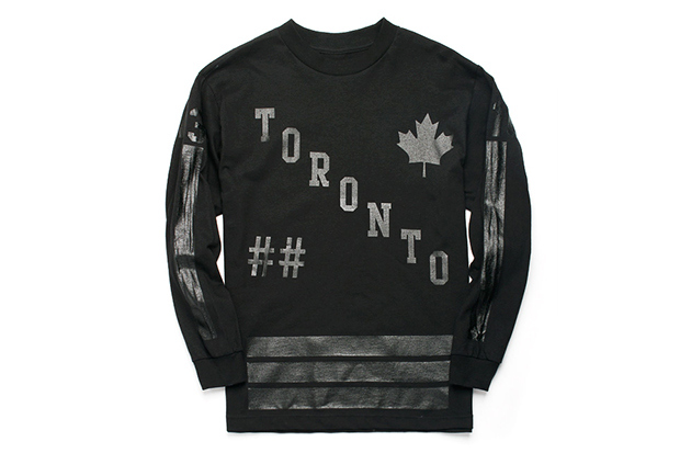 nomad-x-been-trill-v-2-collection-6