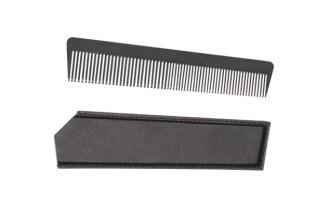 octovo-ti-comb-1