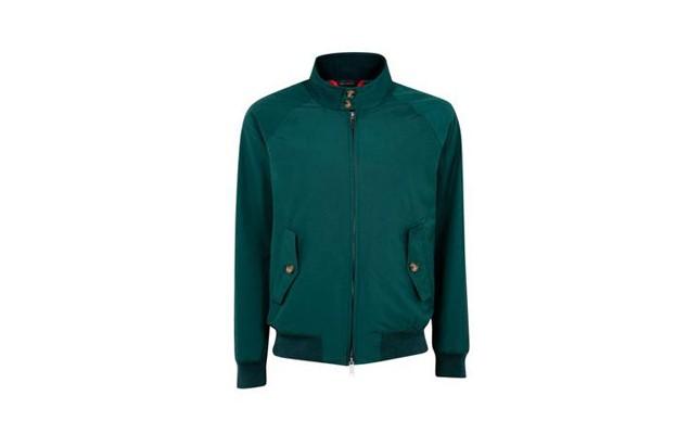oi-polloi-x-baracuta-g9-harrington-jacket-1