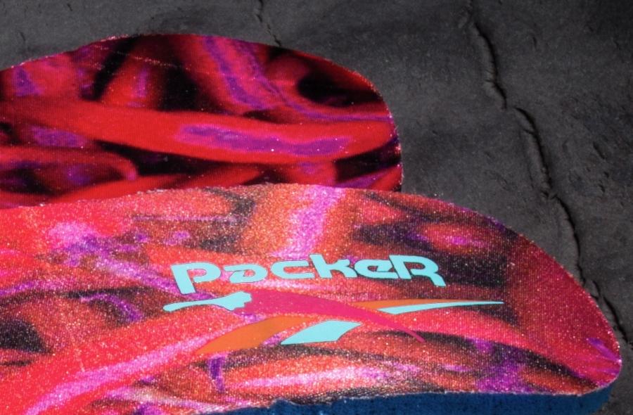 packer-shoes-reebok-kamikaze-ii-chili-pepper-8