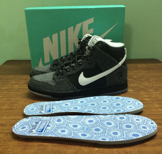premier-nike-sb-dunk-high-petoskey-1