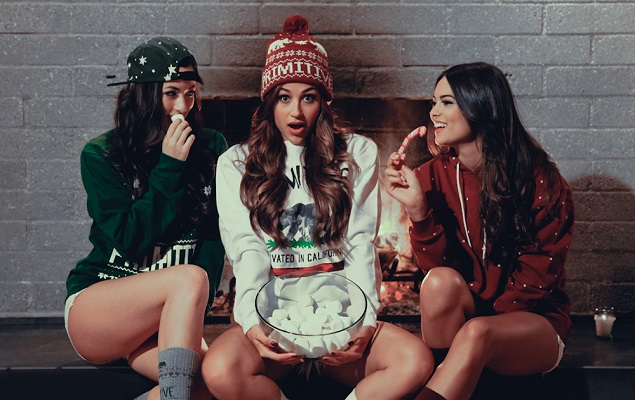 primitive-2013-holiday-collection-8
