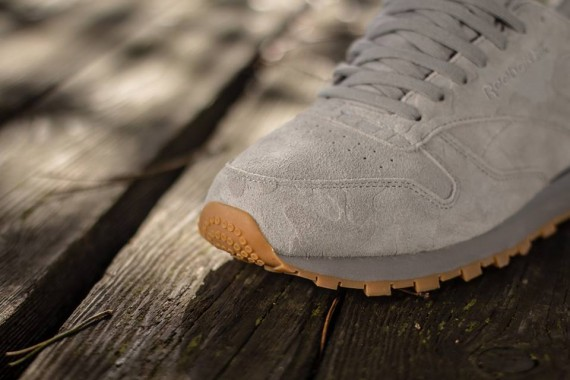 reebok-classic-leather-embossed-camo-pack-6