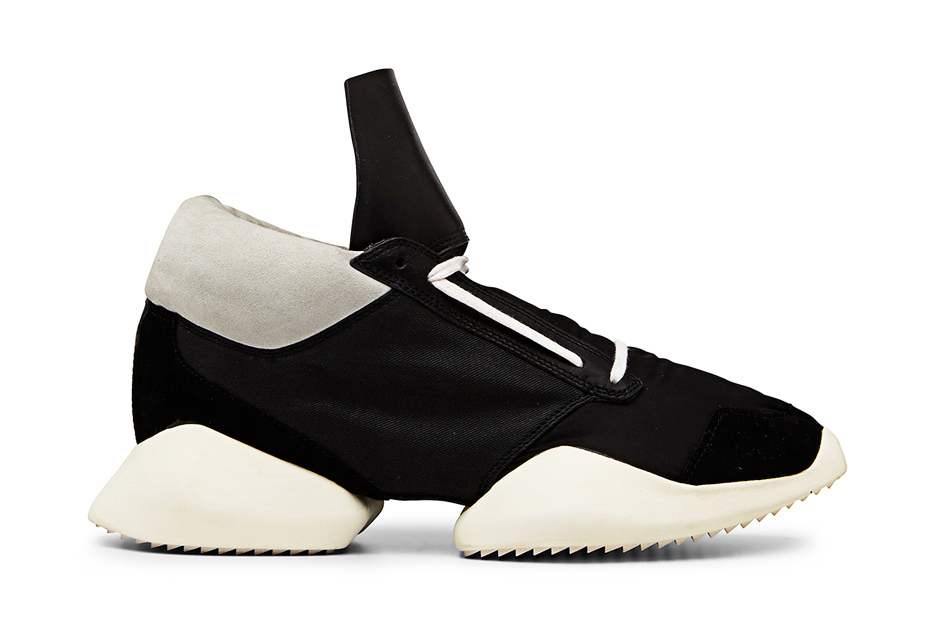 rick-owens-for-adidas-2014-springsummer-footwear-collection-2