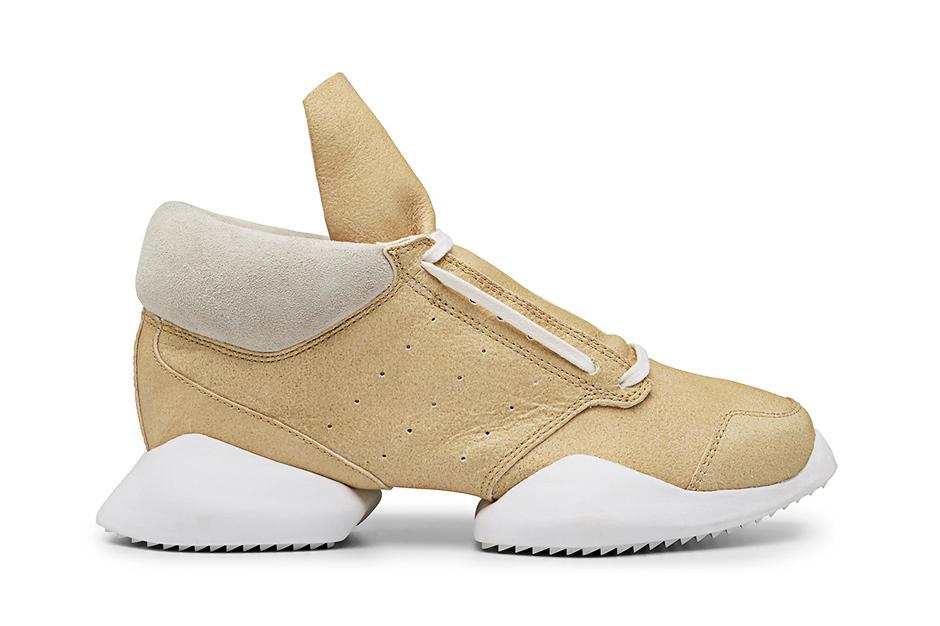 rick-owens-for-adidas-2014-springsummer-footwear-collection-6