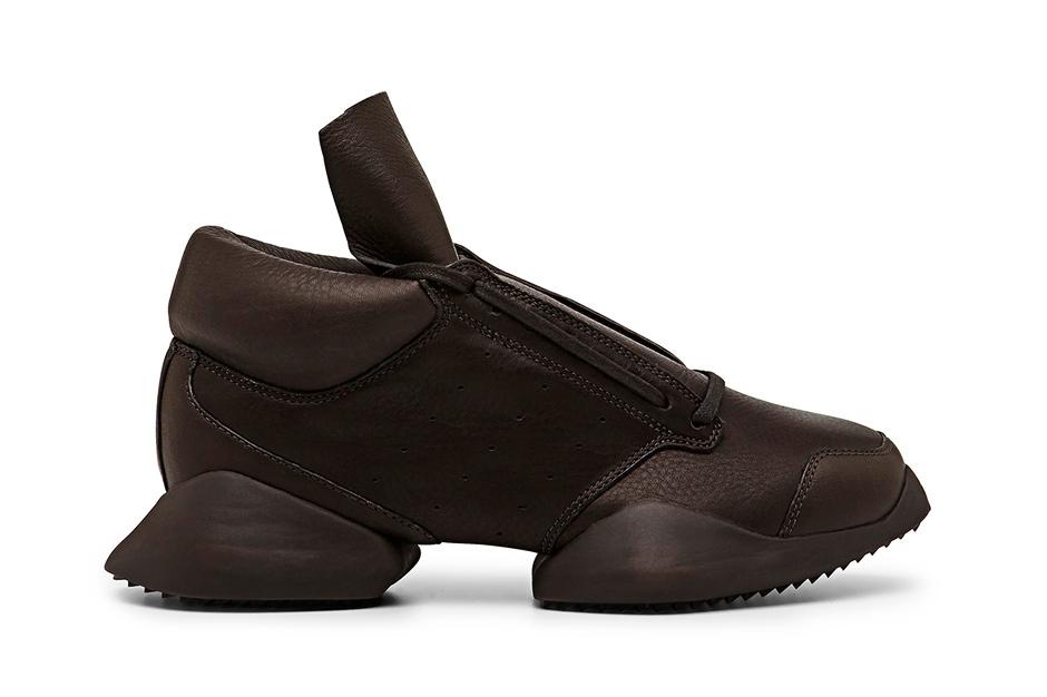 rick-owens-for-adidas-2014-springsummer-footwear-collection-8