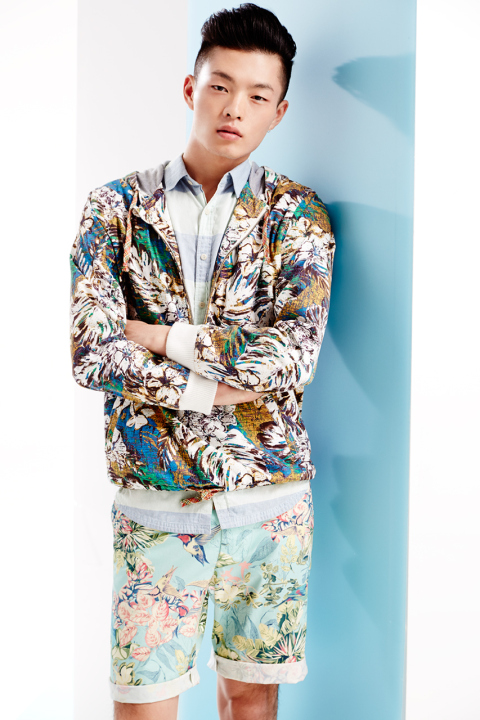 river-island-02-springsummer-lookbook-02