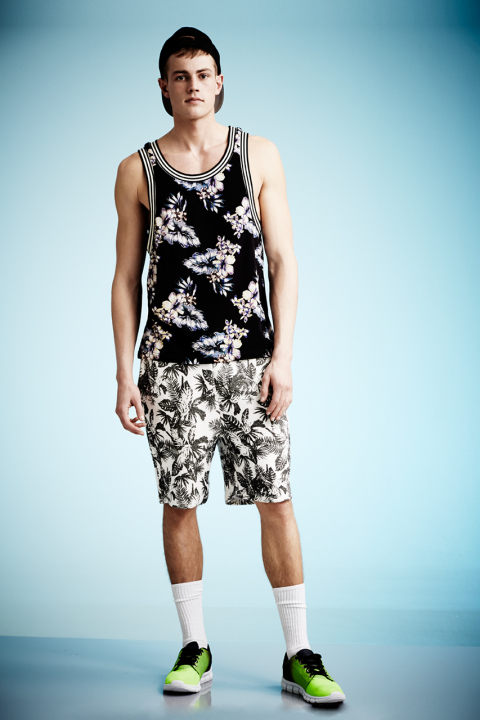 river-island-11-springsummer-lookbook-11