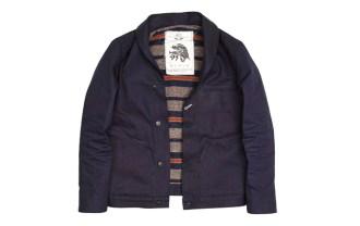 rogue-territory-x-need-supply-co-2013-supply-ii-jacket-01