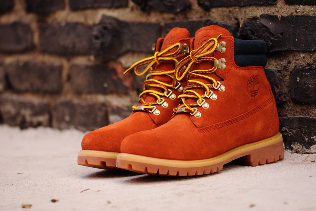 ronnie-fieg-x-timberland-6-inch-40-below-boots-4