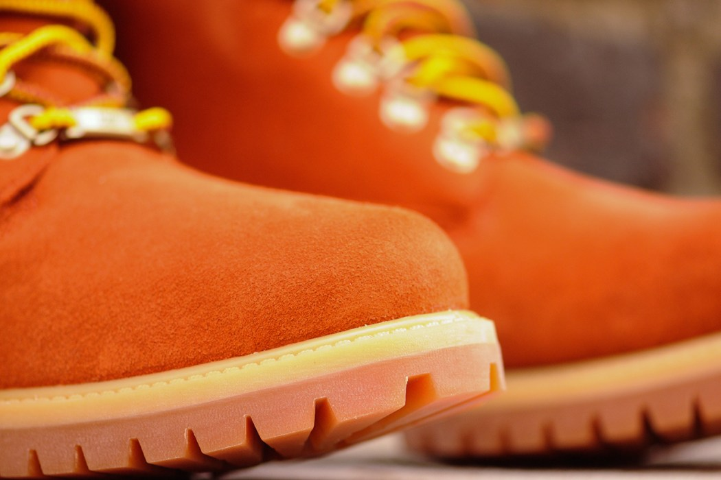 ronnie-fieg-x-timberland-6-inch-40-below-boots-5