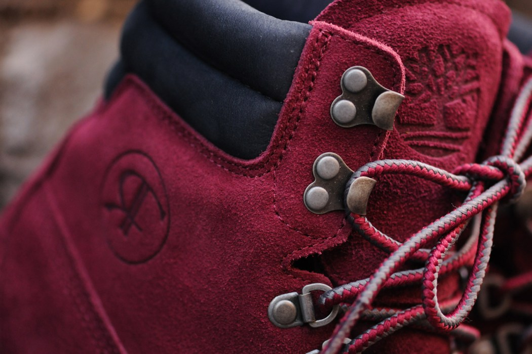 ronnie-fieg-x-timberland-6-inch-40-below-boots-7