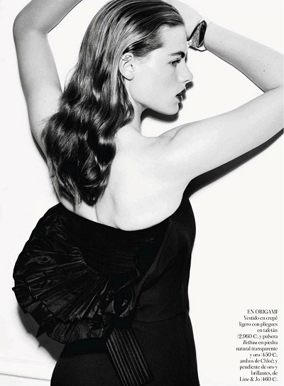 rosie-tapner-vogue-spain-january-2014-7