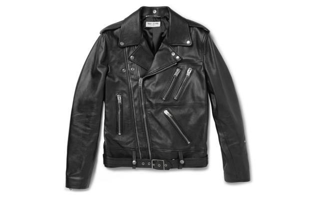 saint-laurent-double-zip-moto-jacket-1