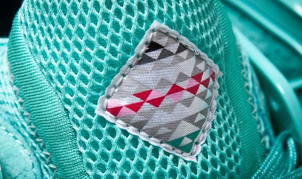 sharkbait-sneaker-freaker-logo