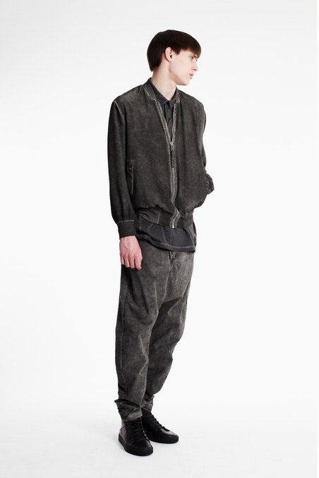 silent-by-damir-doma-2014-springsummer-collection-10