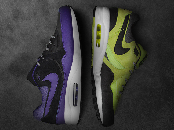 size-nike-air-max-light-endurance-pack-0
