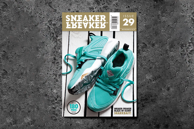 sneaker-freaker-blaze-of-glory-project-teaser-1