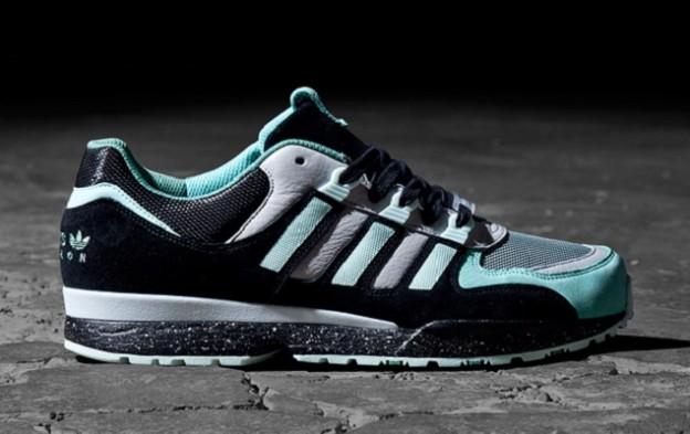 sneaker-freaker-x-adidas-consortium-torsion-integral-1-624x393