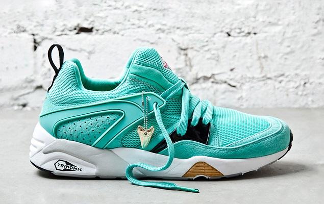 sneaker-freaker-x-puma-sharkbait-pack-1