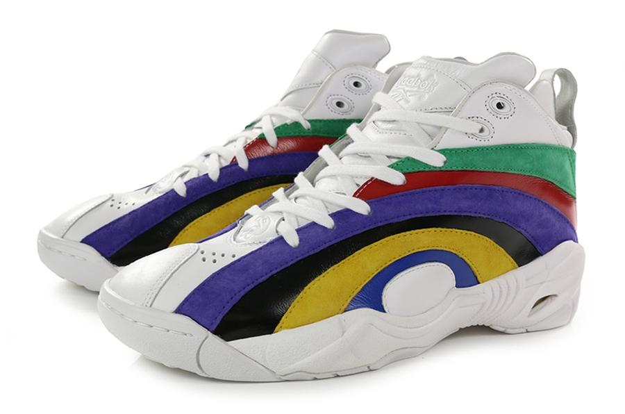 sneakersnstuff-reebok-shaqnosis-1