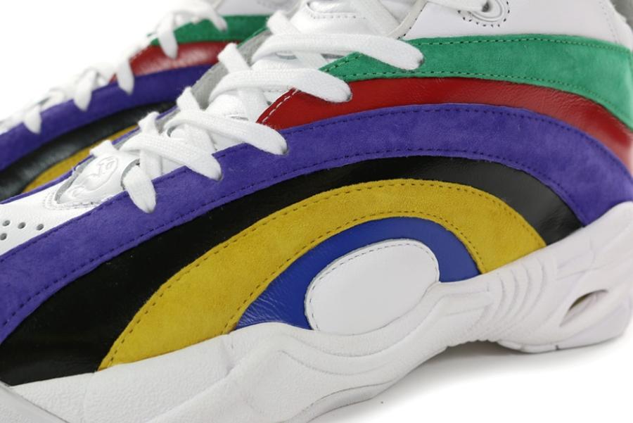 sneakersnstuff-reebok-shaqnosis-4