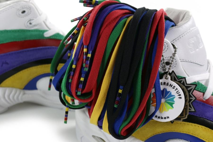 sneakersnstuff-reebok-shaqnosis-5