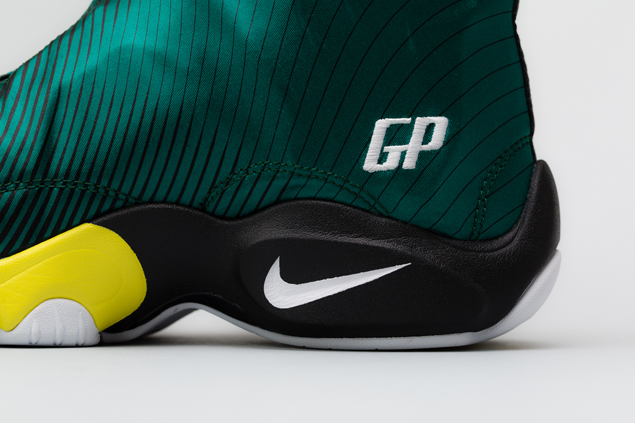 sole collector x nike zoom flight the glove-6
