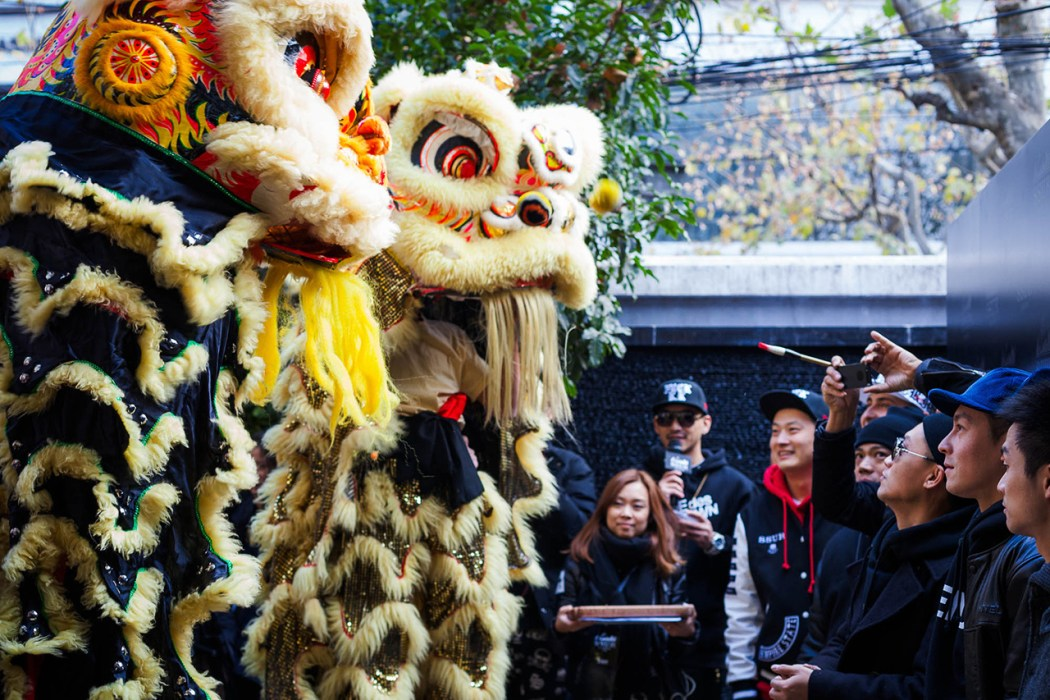 ssur-shanghai-grand-opening-23