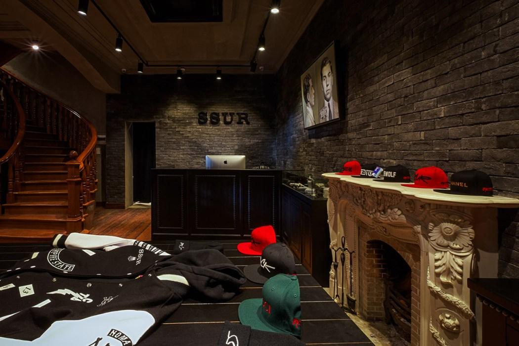 ssur-shanghai-grand-opening-4